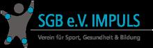 SGB Impuls e.V. – Verein für Sport, Gesundheit und Bildung.